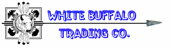 White Buffalo Trading Co.